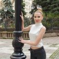 Milena        , Female 23 Birthday: Today  years old