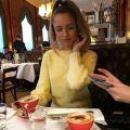 Elena        , Female 33 Birthday: Today  years old