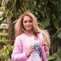 Tatyana        , Female 33 Birthday: Today  years old