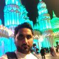 Ziyaam        , Male 30 Birthday:22 Jan  years old