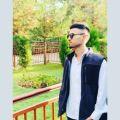 Shabir sharifi