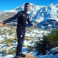 Hamza Taalabi