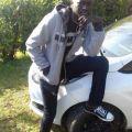 Ousman Drammeh