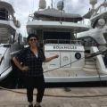 Priscilla Romero        , Female 55 Birthday: Today  years old