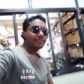 Dilip Shende Sach Keh