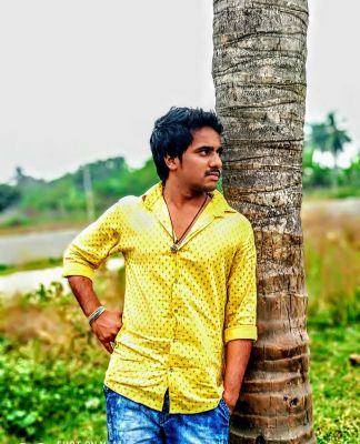 Srinivas's photo