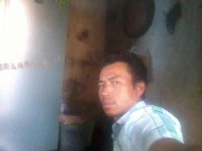 Hari's photo
