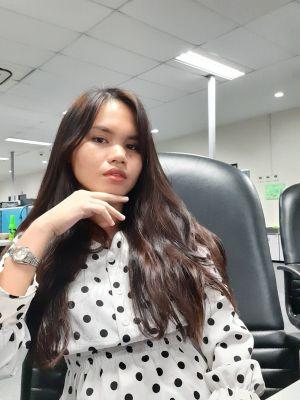 Amie's photo