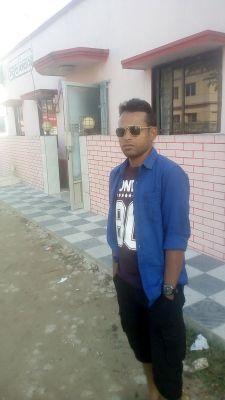 Rokan's photo