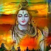 Pathmanabasarma's photo