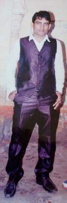 Amarjeet's photo