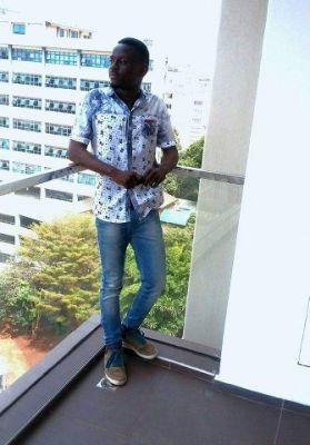 Malaba's photo