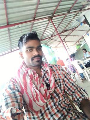 Prakash ram ramteke's photo