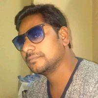 Atul's photo