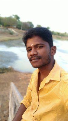 Vishnu Sampathkumar's photo