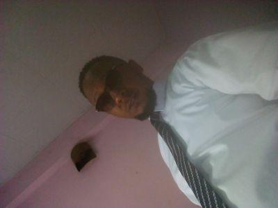 Jonathan Nwokocha's photo