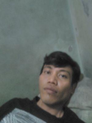 Octa's photo