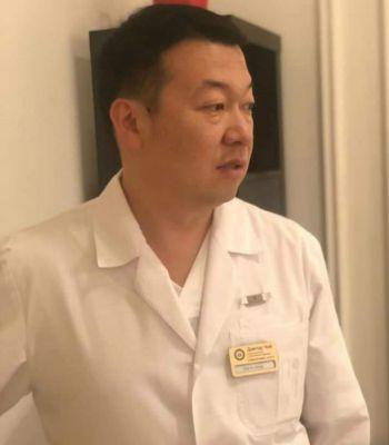 Jaiyoung Davis's photo