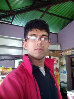 Nuwan's photo