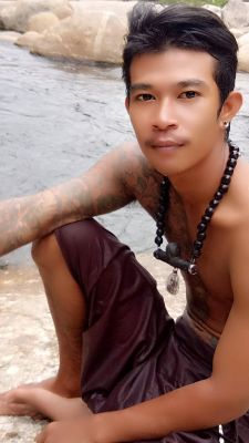 Matavee Kamkong's photo