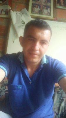 Uriel's photo