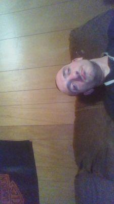 Jason epperly's photo