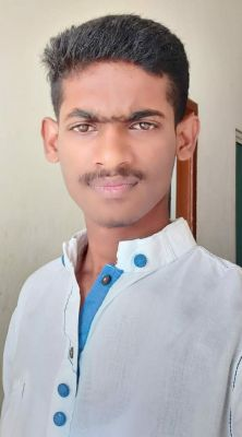 Akhil's photo