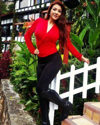 Karina's photo