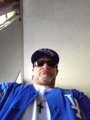 Mundo Lopez's photo