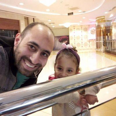 احمد's photo