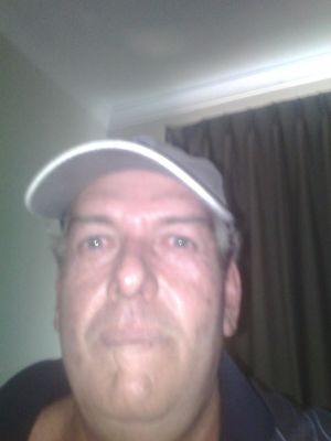 Spearingboy1969@gmail.com's photo