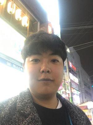 장영준's photo