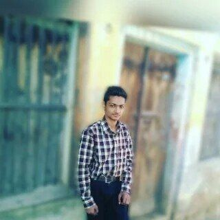 Kashish Gaur's photo