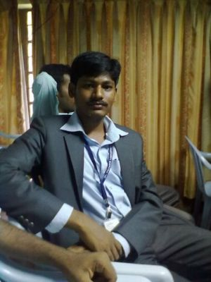 ராஜா's photo