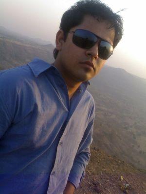 Ketan's photo