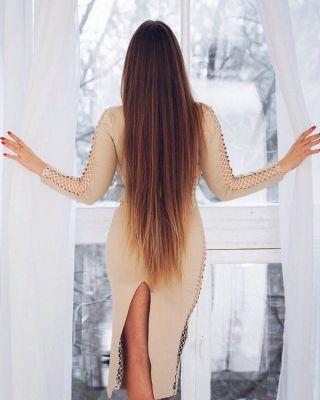 Tatjana's photo
