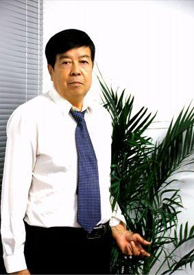 Dian fu's photo