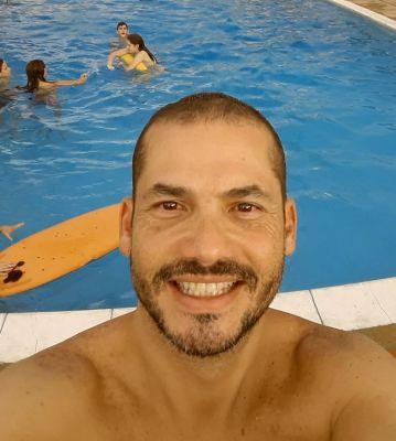 Valentino's photo
