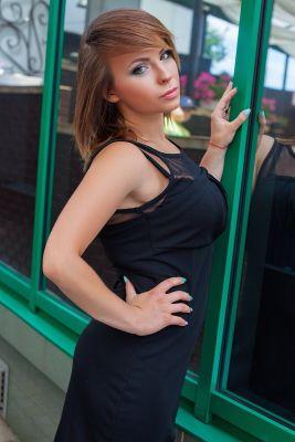 Inga's photo