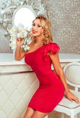 Viktoria's photo