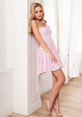 Victoriya's photo
