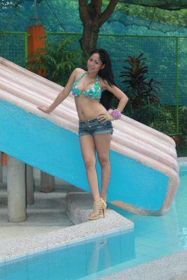 Malyn's photo