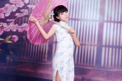 Rongmei(Gloria)'s photo