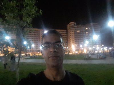 Abdou.'s photo