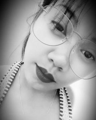 Lenivy's photo