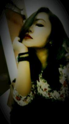 Nath's photo