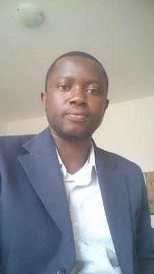 Anyanwu Jude's photo