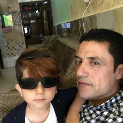 عبود's photo