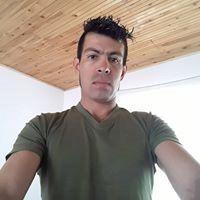 Luis Ricardo Hernandez Gutierrez's photo