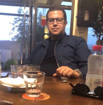 Abdel82's photo